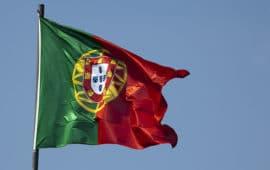 وقت سفارت پرتغال